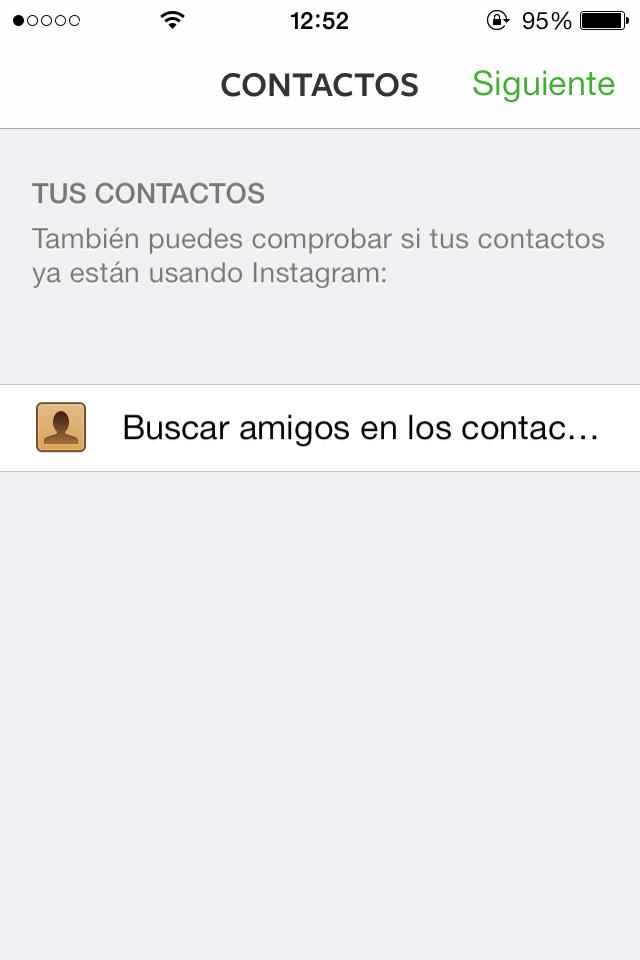 04. contactos