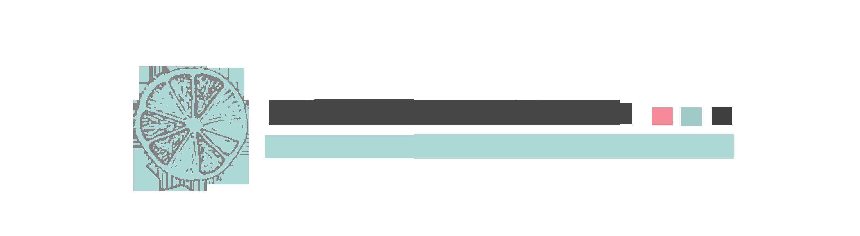 Cabecera_zumo_naranja