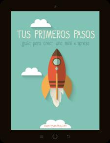 banner_ebook_primeros_pasos_225x292
