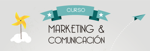 cabecera_curso_marketing