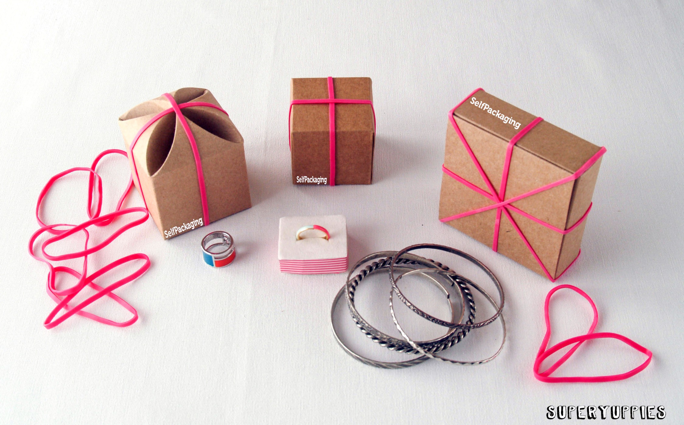 packaging joyería, bisutería y complementos_ superyuppies