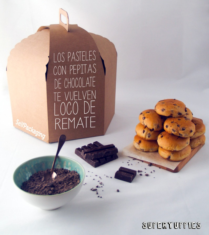 packaging repostería_ superyuppies