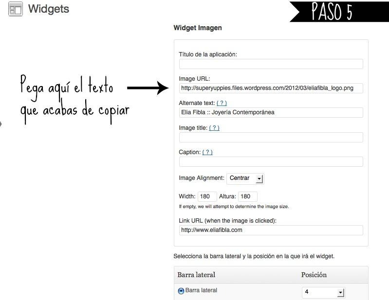 paso5_boton_blog_wp