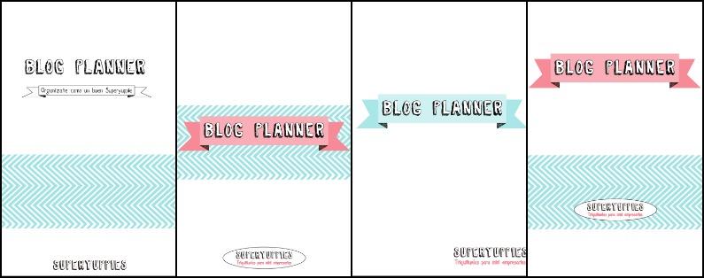 post_blog_planner_1