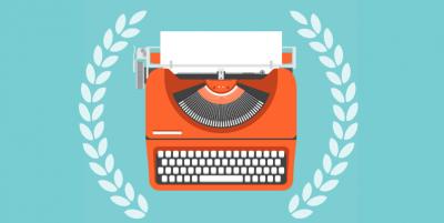 5 pasos para escribir EL POST PERFECTO