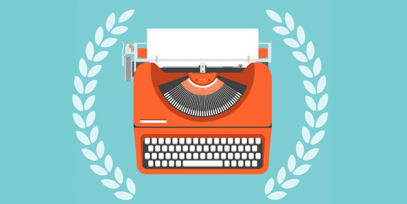 como-escribir-post-marketing-contenidos