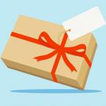 Cómo crear un packaging corporativo que te ayude a vender más.