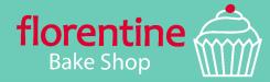 sponsor_florentine_blog