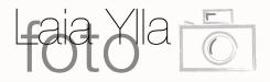 sponsor_laiaylla_blog