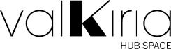 sponsor_valkiria_blog