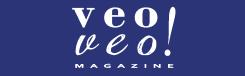 sponsor_veoveo_blog