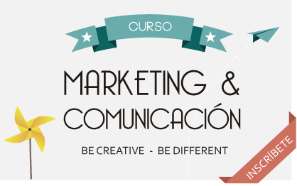 curso marketing comunicacion superyuppies