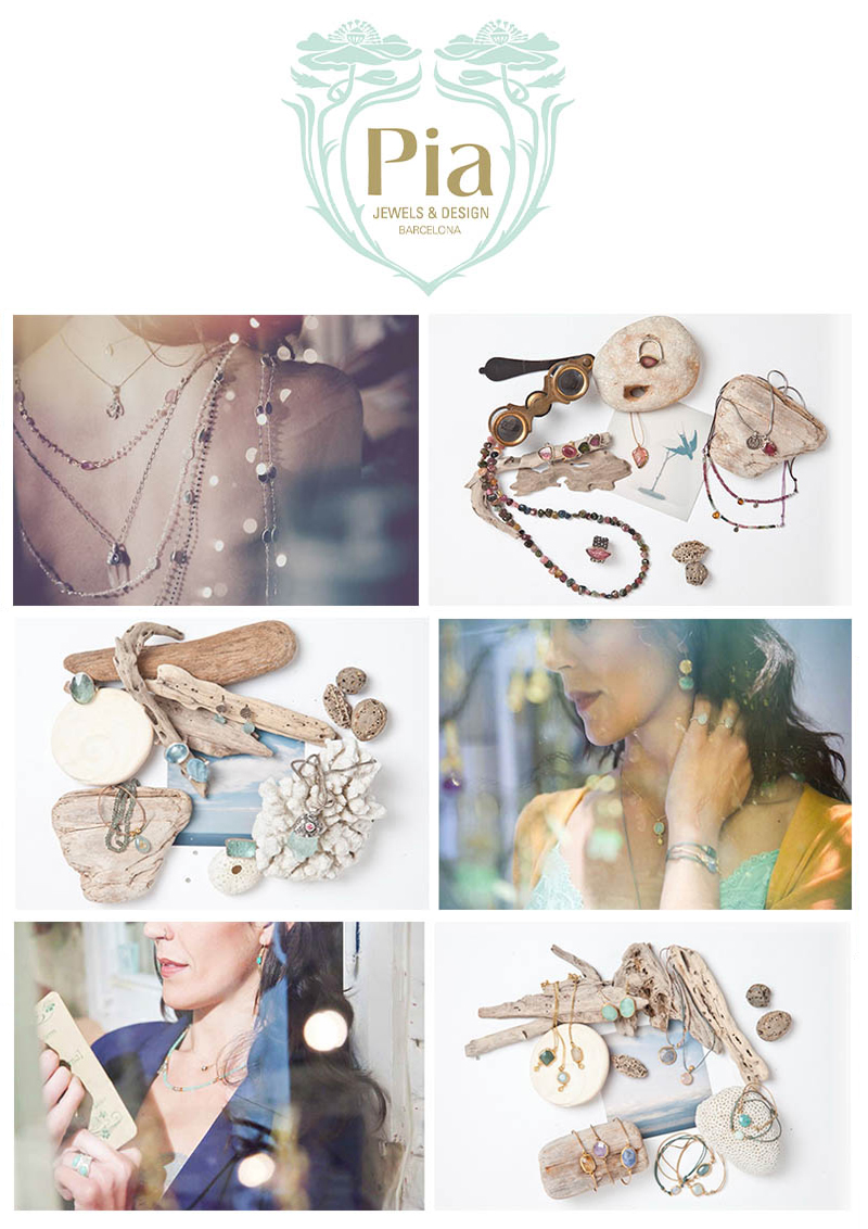 Pia Jewels