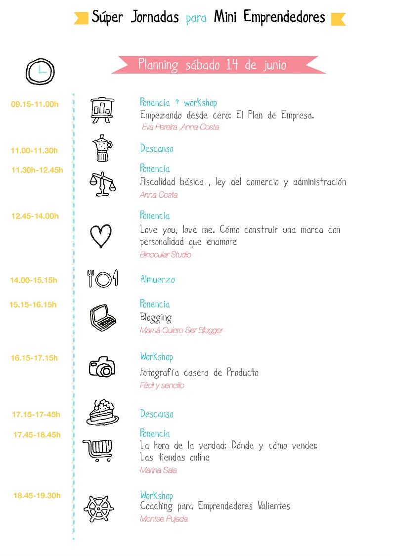 planning_jornadas
