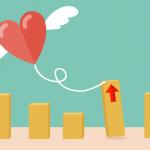 Ventas online: Los 6 principios de la persuasión
