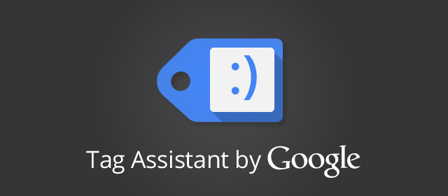 tag-assistant-by-google-banner