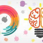 Talleres craft para desarrollar la creatividad y ganar más dinero en tu empresa