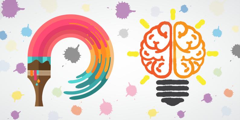 como potenciar la creatividad en tu empresa y ganar más dinero