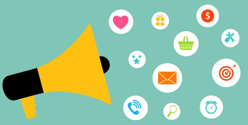 Crea en 10 sencillos pasos un Plan de Comunicación