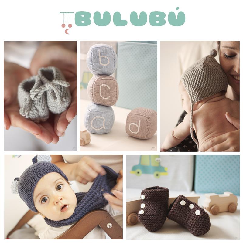 bulubu