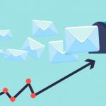 Como aumentar la tasa de apertura de tus newsletters