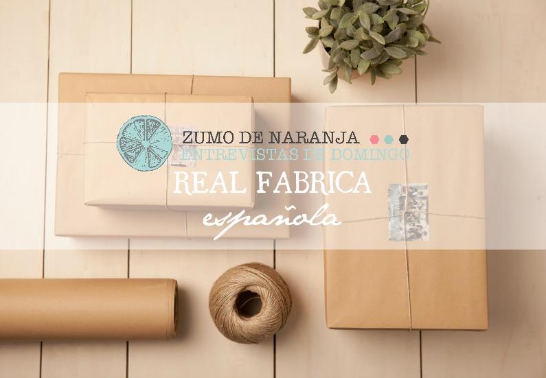 zumo_naranja_superyuppies_real_fábrica