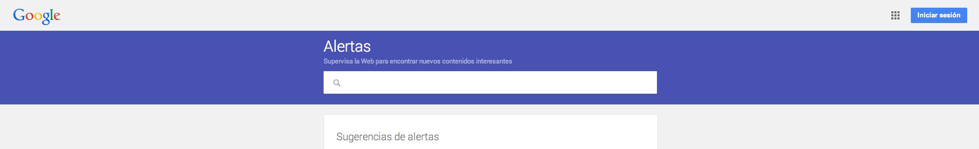 google_alerts_reputacion_online