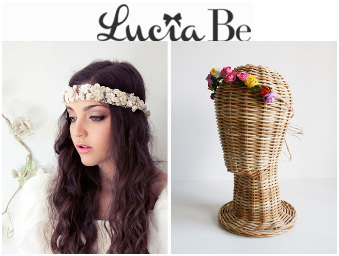 LuciaB