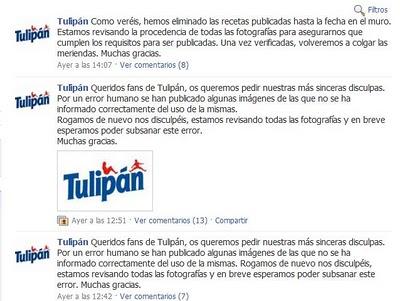 disculpa_tulipan_facebook