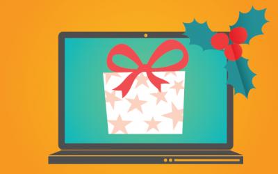 Cómo aumentar las ventas de tu tienda online (especial Navidad)
