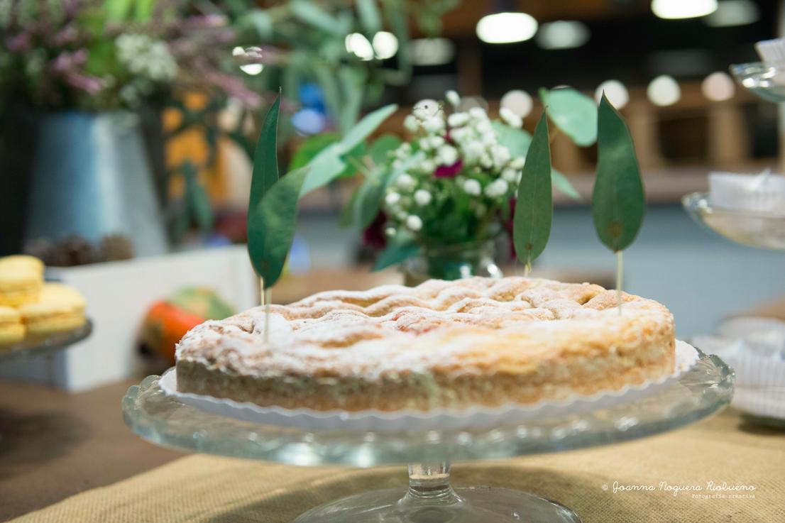 Florentine Bake Shop SJME