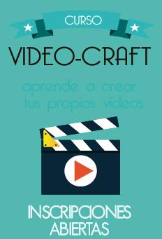 banner_curso_videocraft_blog
