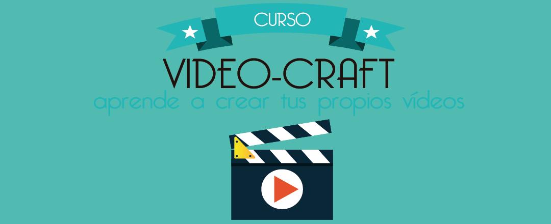 cabecera_videocraft