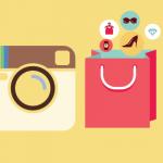 Cómo vender tus productos y servicios en Instagram