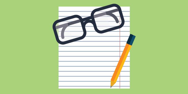 4+1 pasos para encontrar al lector ideal de tu blog