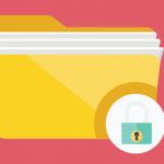 LOPD: la Ley que todo blogger vulnera (y no debería)