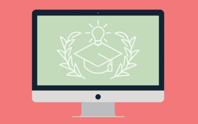 Qué es un webinar y como usarlo en tu negocio craft