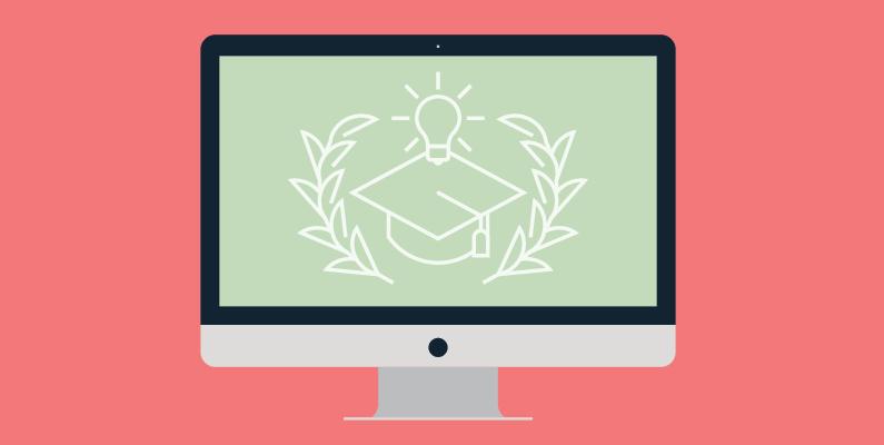 Que es un webinar y cómo usarlo en tu negocio craft
