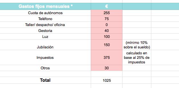 calculo_hora_servicios_mano_obra