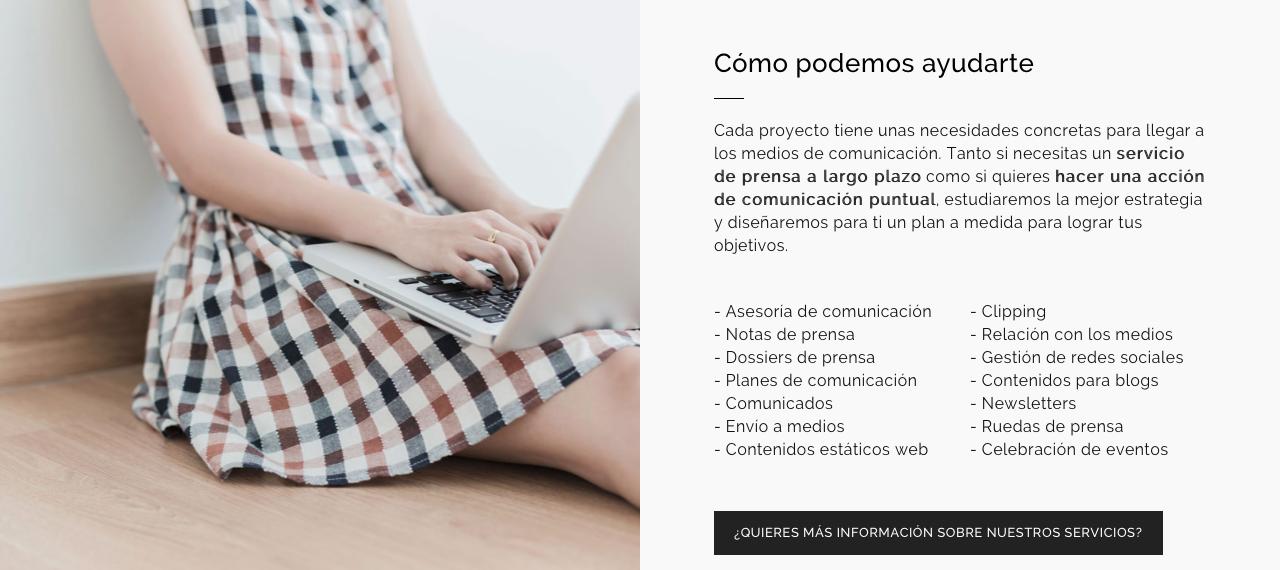 comunicraft_agenciacomunicacion_emprendedores