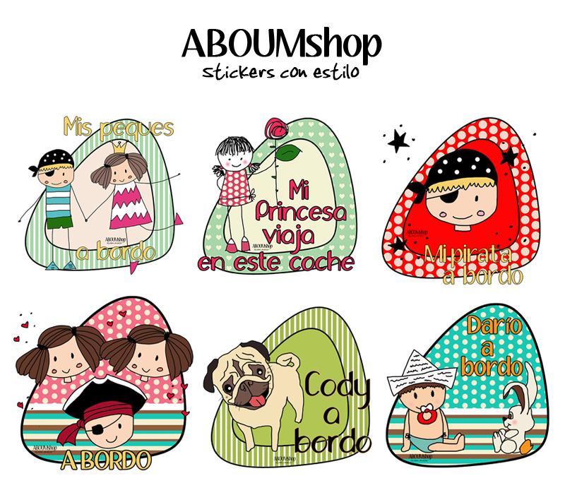 aboumshop