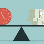 ¿Cómo calcular el precio de venta de un servicio?