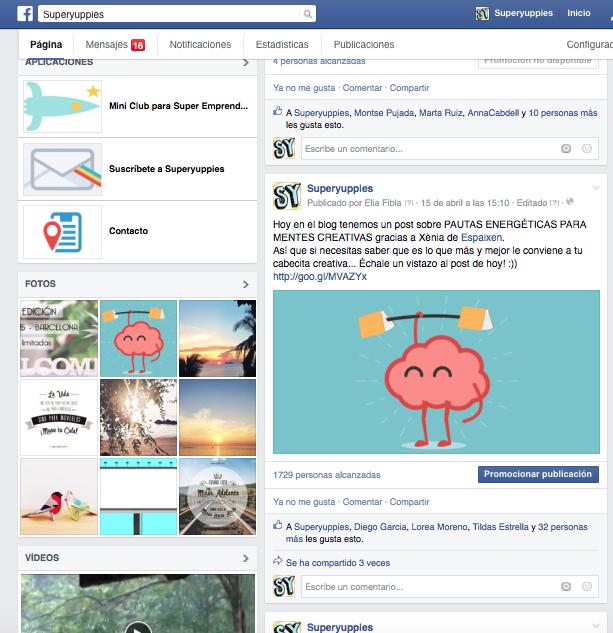 Como_generar_contenido_facebook