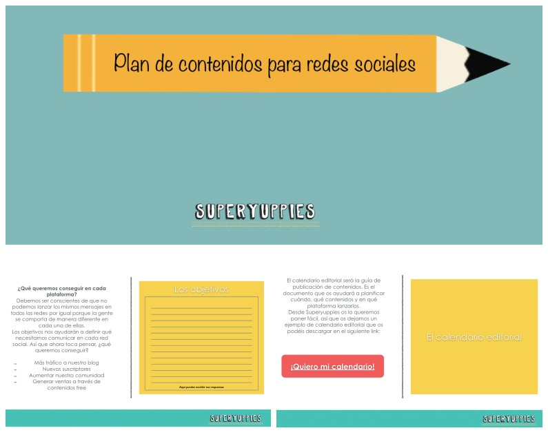 plantilla_contenidos_redes_sociales