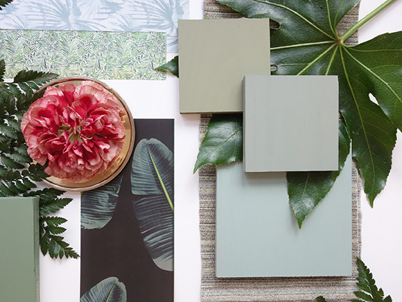 Farrow&Ball Mood Board-2