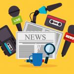 Las 3 claves para el éxito de tu nota de prensa